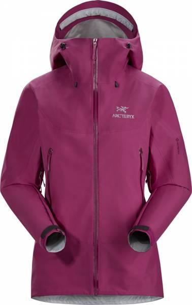 Arcteryx Beta SL Hybrid Jacket Women Hardshelljacke dakini