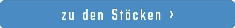 Button_Stoecke