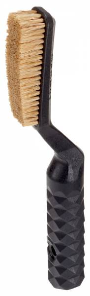 Mammut Crimper Brush black