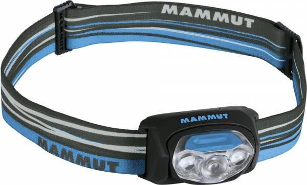 Mammut T-Peak