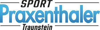 Sport-Praxenthaler-Logo-klein