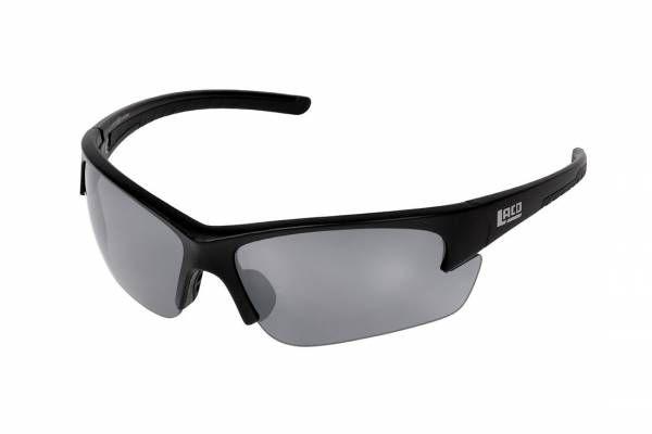 LACD Sun Glasses 003 Sportbrille