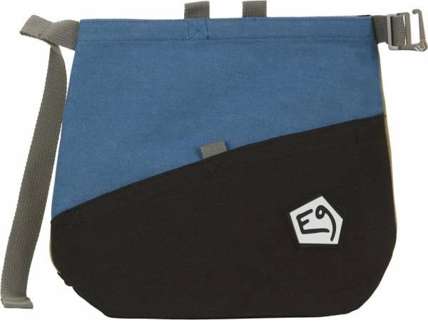E9 Gulp C S20 Chalkbag warm grey