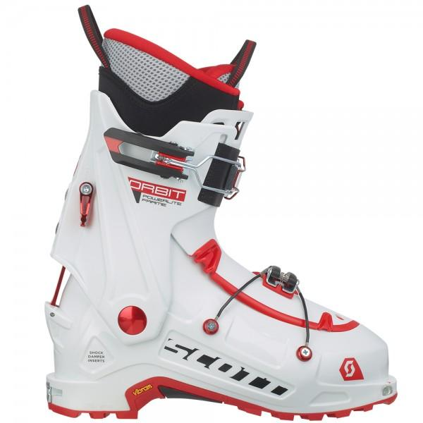 Scott Orbit 16/17 Skitourenschuh