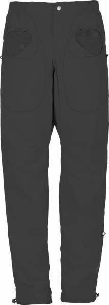E9 Rondo Slim Men iron Kletterhose