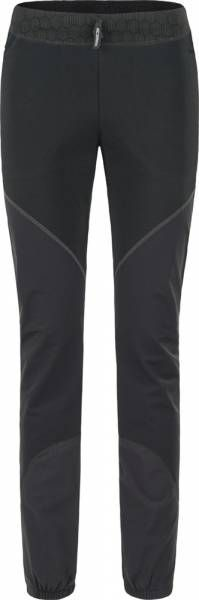 Montura Evoque Pants Women nero