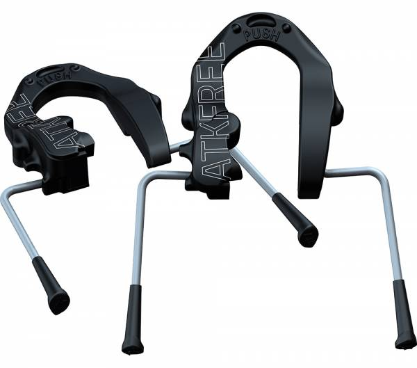 ATK Spare Brake Stopper 91mm