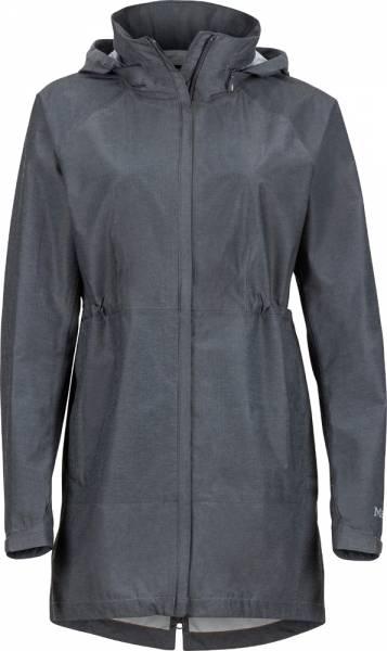 Marmot Celeste Jacket Women cinder Jacke