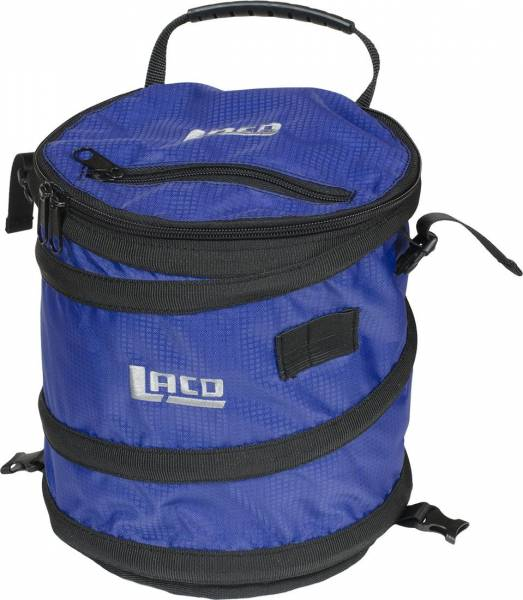 LACD Chalk Bucket Easy Spring Boulderbag