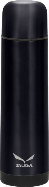 Salewa Thermo Lite 1,0 Liter navy Thermoflasche