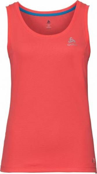 Odlo Kumano F-Dry BL Top Crew neck Singlet Women dubarry