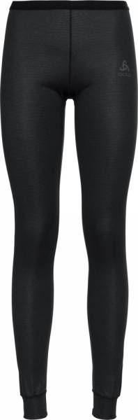 Odlo Active F-Dry Light Women Funktionsunterwäsche Hose black