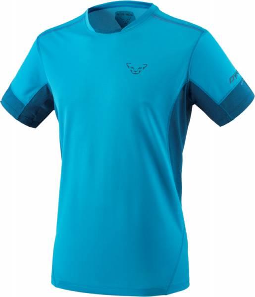 Dynafit Vertical 2.0 Shirt Men methyl blue