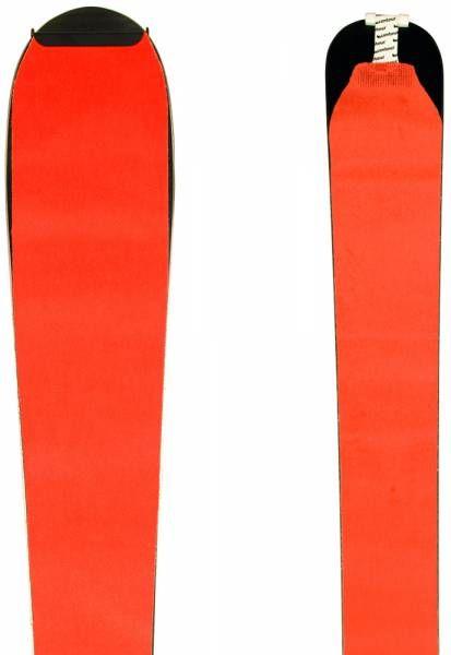 Contour Guide Pure 115mm 100% Mohair Zuschneide Skitourenfell
