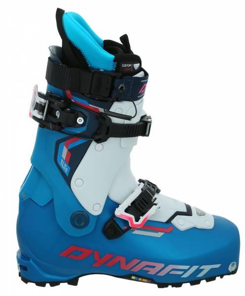 Dynafit TLT8 Expedition CL Wm 20/21 Skitourenschuh Damen