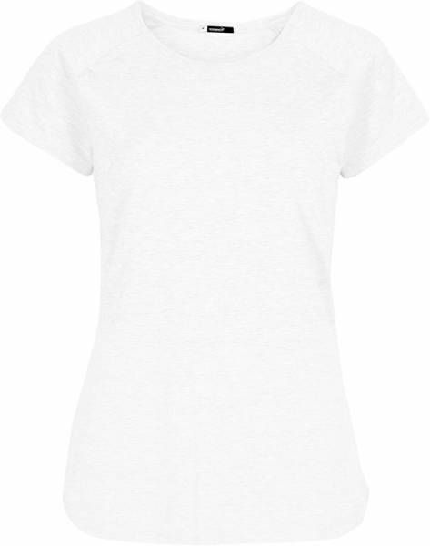Norrona /29 Tencel T-Shirt Women white