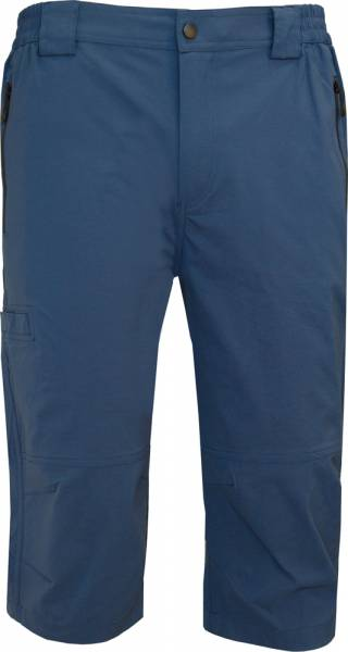 Urban Rock Kalymnos Pant Men steelblue